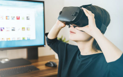 Virtual Tours? Really? Has it become that bad?